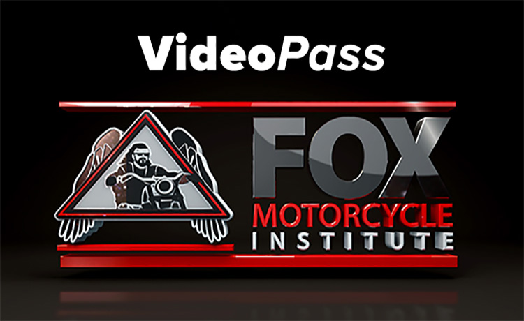 VideoPass Subscription Motorcycle Mechanic Courses